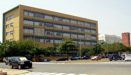 Ministerio deeducacion ciencia y tecnologia mescyt for Ministerio de educacion plazas